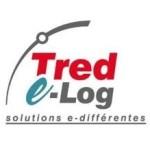 Logo Tred e-Log-doumen