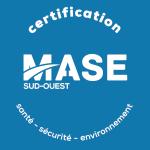 certification_mase
