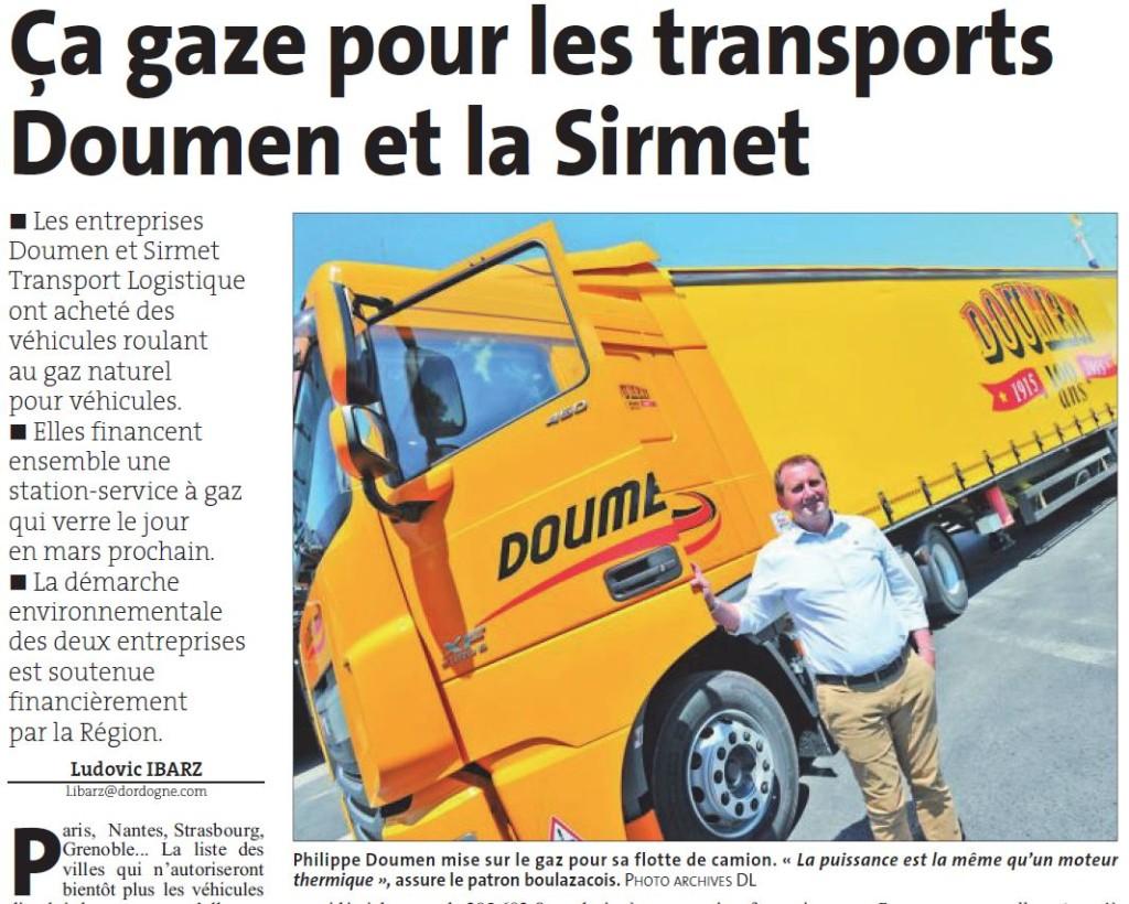 20201127-Doumen-Sirmet